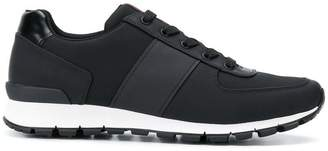 Prada Match Race sneakers