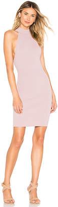 Chrissy Teigen x REVOLVE Sedona Mini Sweater Dress