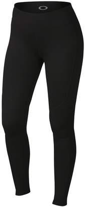 Oakley Womens Strength Tight Pants