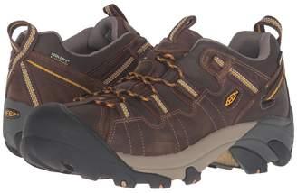 Keen Targhee II Men's Waterproof Boots
