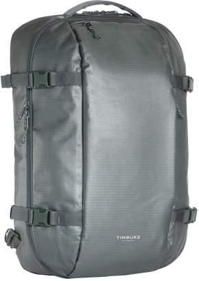Timbuk2 Blitz 28L Backpack