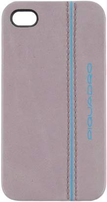 Piquadro Covers & Cases - Item 58023293RM