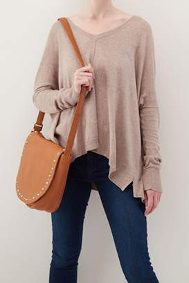 Hobo Bags Maverick Bag