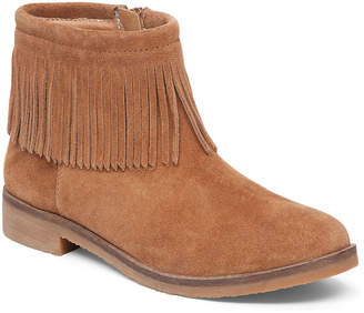 Lucky Brand GALLEY BOOTIE