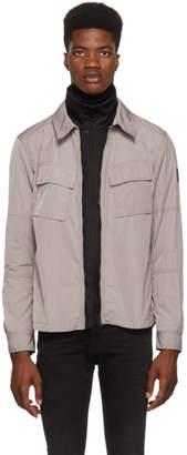 Belstaff Grey Talbrook Jacket