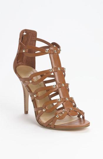 Ivanka Trump 'Mallorie' Sandal