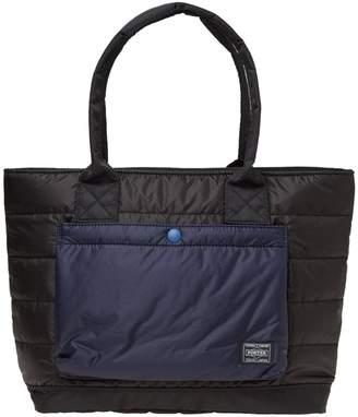 Porter Japan Bag - ShopStyle f3f725434d