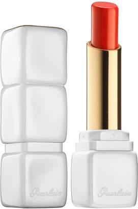 Guerlain KissKiss Roselip - Tinted Lip Balm