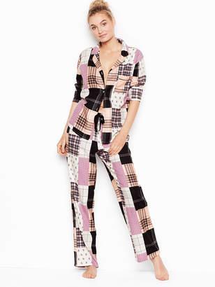 Victoria's Secret Victorias Secret The Flannel PJ