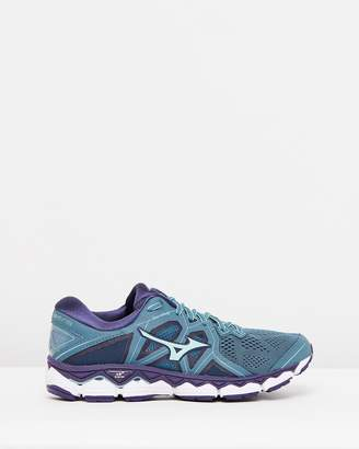 Mizuno Wave Sky 2 - Women's