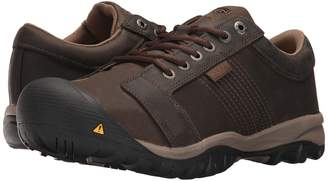 Keen La Conner AT ESD Men's Work Boots