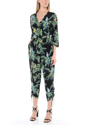 3de978c1f313 Stella Mccartney Jumpsuit - ShopStyle