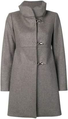 Fay short coat