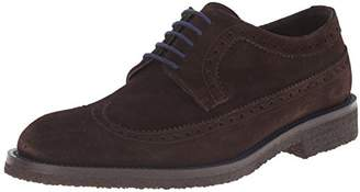 To Boot Men's Hamilton Oxford