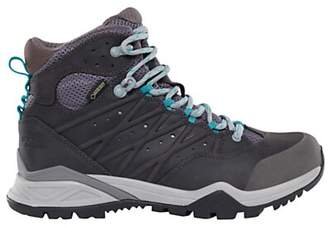 2345a4b0ec7 Womens Hiking Boots - ShopStyle UK