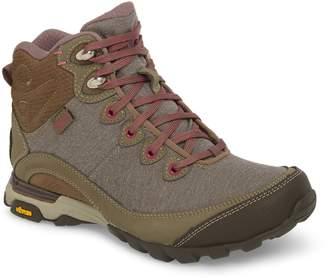 Teva Sugarpine II Waterproof Hiking Boot