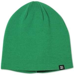 Block Hats Men's Beanie