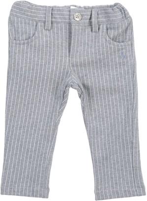 Peuterey Casual pants - Item 13186554CA