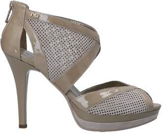 Nero Giardini NG Sandals - Item 11561820XV