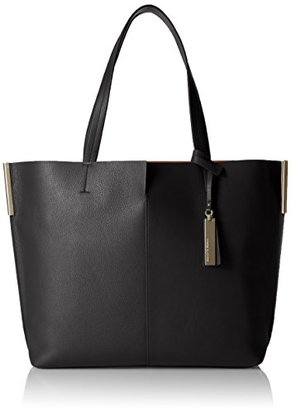 Vince Camuto Wylie Tote $85.44 thestylecure.com