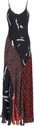 Joie Braewin Slip Dress