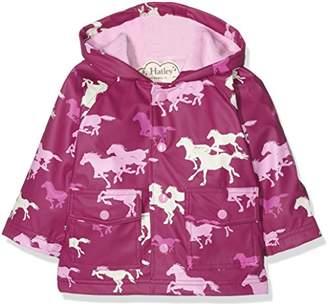 5bddf3e40fe2 Hatley Raincoat - ShopStyle UK