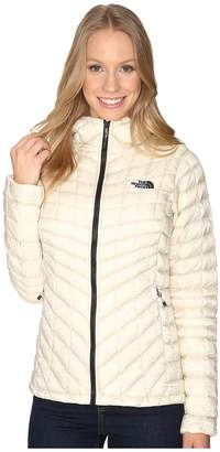 The North Face ThermoBalltm Hoodie Women's Coat