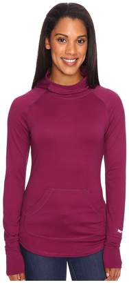 Marmot Pace Hoodie Women's Sweatshirt
