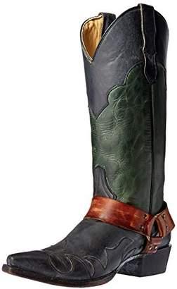 Stetson Women's Jade Western Boot