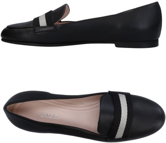 Bally Loafers - Item 11461079