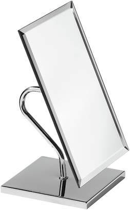 Table Mirror Shopstyle Uk