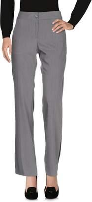 Jijil Casual pants - Item 36825355EQ