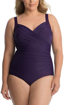 Miraclesuit Embrace One-Piece