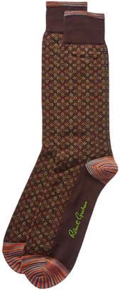 Robert Graham Serrano Socks