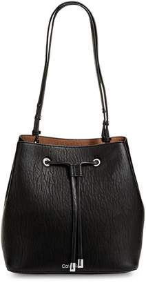 Calvin Klein Convertible Crossbody Bag