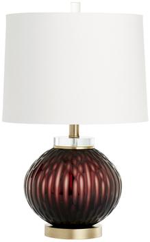 Denley Table Lamp