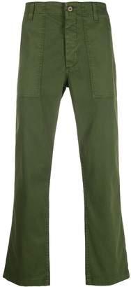 AG Jeans (エー ジー) - Ag Jeans Turner パンツ