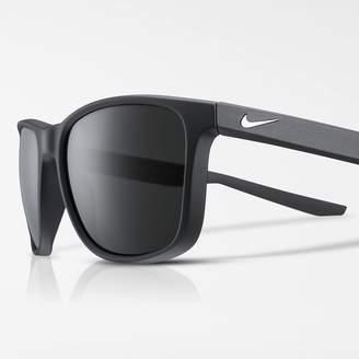 Nike Sunglasses Essential Endeavor Polarized