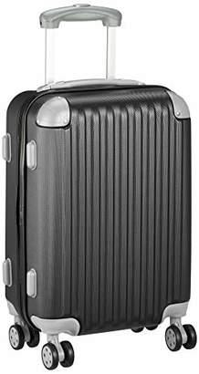 6d982f061b Siffler (シフレ) - [シフレ] ハードジッパースーツケース [エスケープ] シフレ