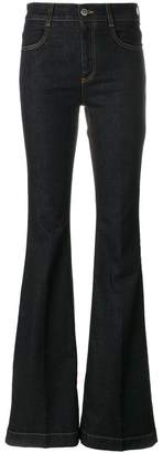 Stella McCartney 70's Flare jeans