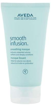 Aveda smooth infusion(TM) Smoothing Masque