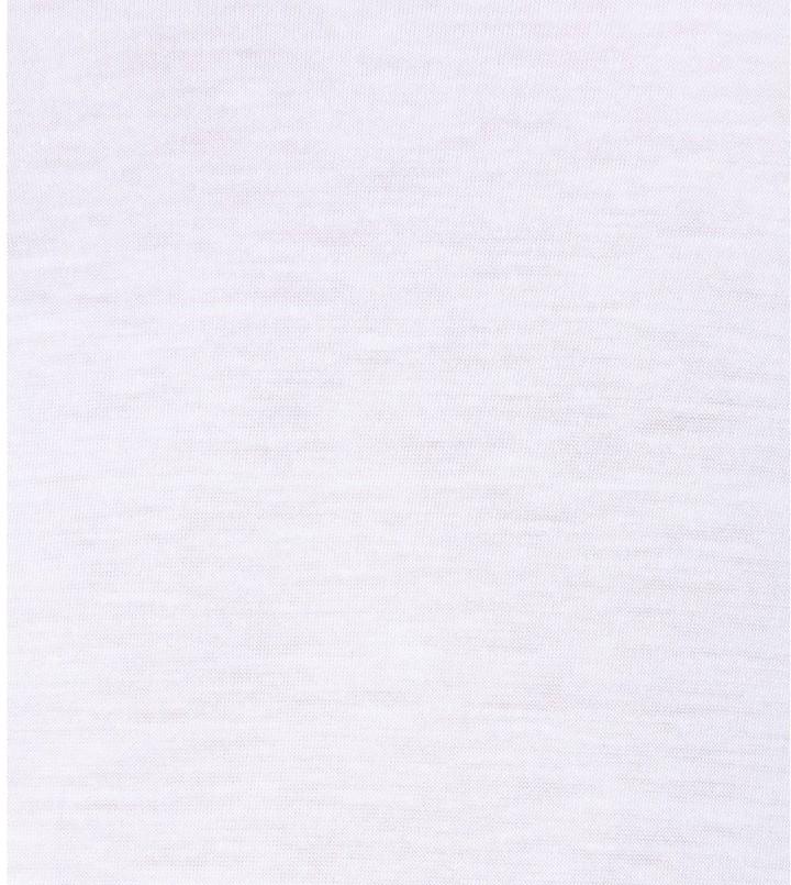 Helmut Lang Long-sleeved jersey top