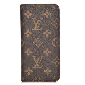 96c5267b Iphone Cases Louis Vuitton - ShopStyle