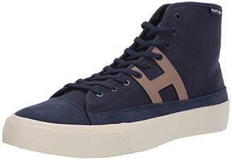HUF Men's Hupper 2 HI