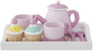 Bloomingville - Children's Tea Party Play Set