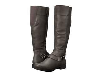 LifeStride Maximize Women's Boots