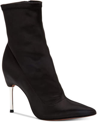 BCBGMAXAZRIA Jolie Booties Women's Shoes