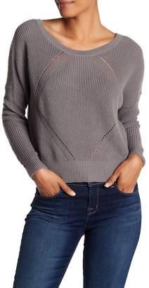 Tart Rizzo Sweater