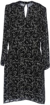 Bella Jones Short dresses - Item 34762293CI
