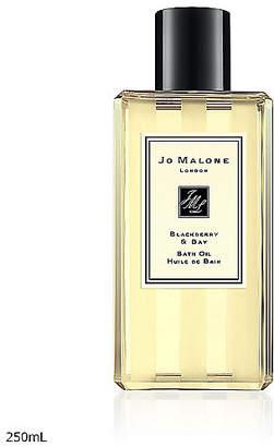 Jo Malone (ジョー マローン) - [ジョー マローン ロンドン] ブラックベリー & ベイ バス オイル